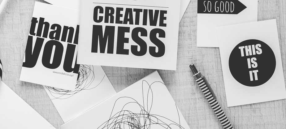 10 Creative Side Hustle Ideas for Writers