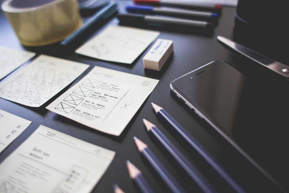 How To Streamline Your Creativity?