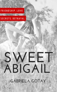 cover-of-sweet-Abigail-book