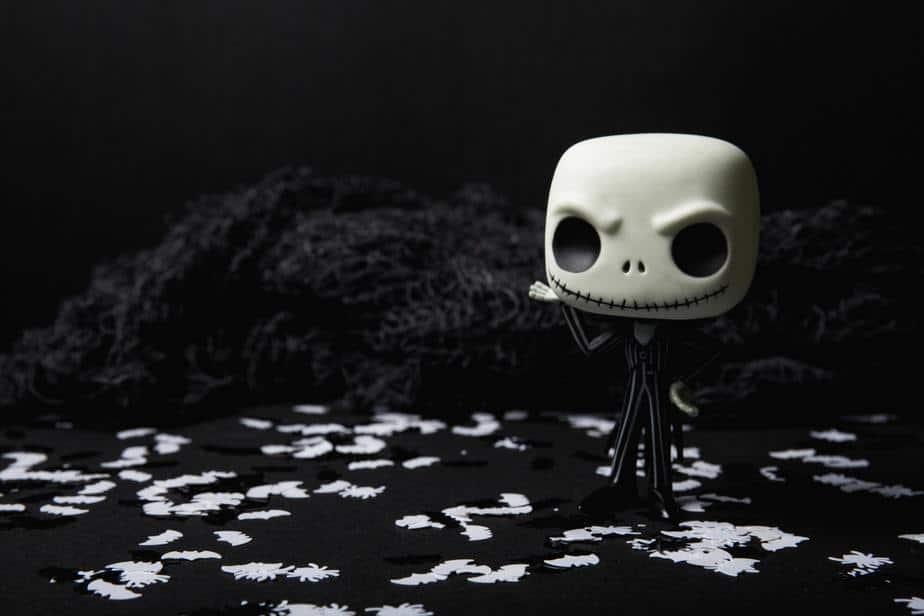 jack-pumpkin-king-white-and-black