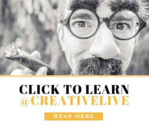 wear-funny-glasses-when-your-learn-at-creative-live