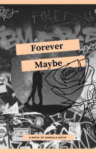 forever-maybe-book