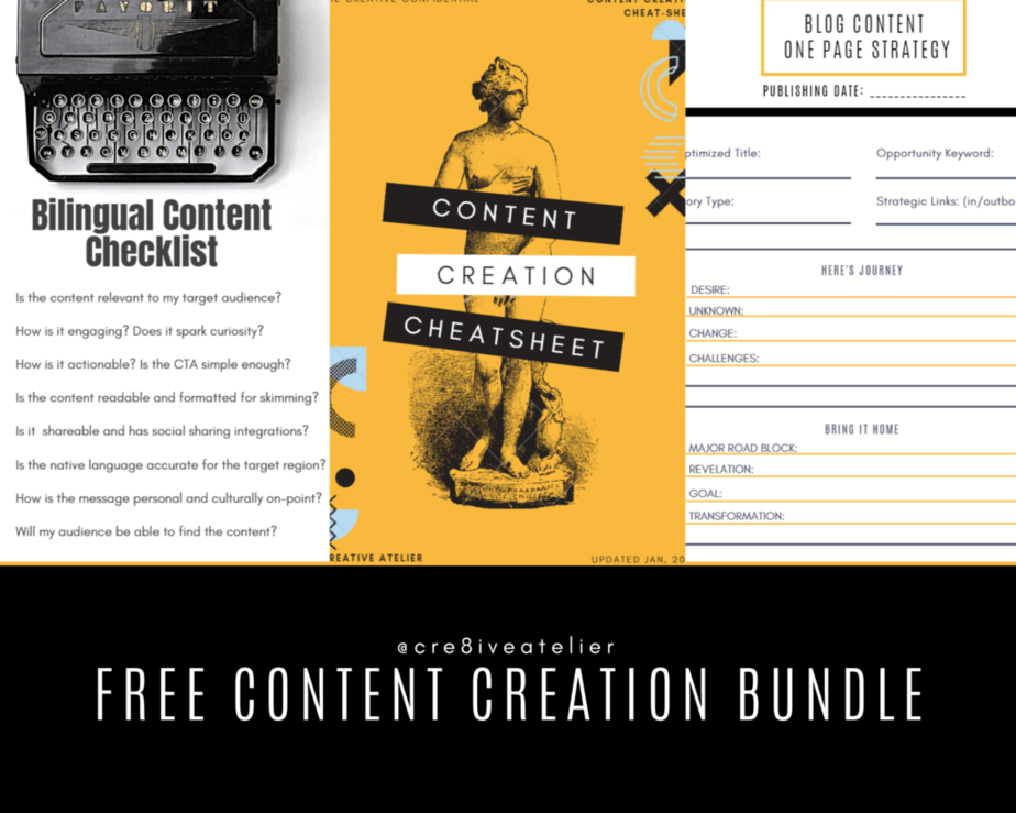 free-content-creation-bundle-pin
