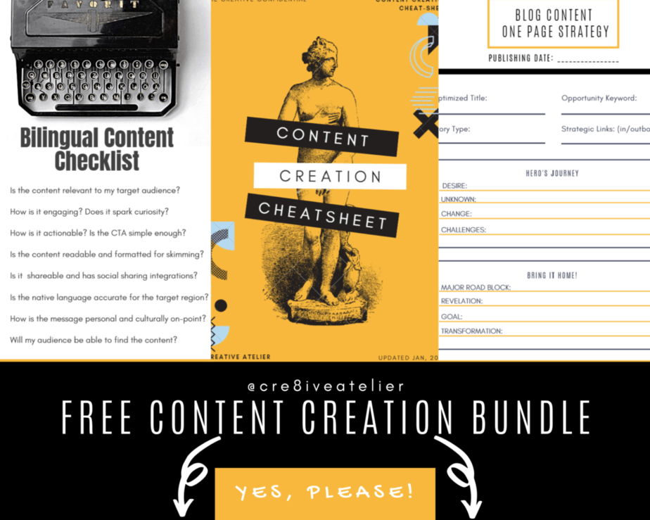 content-creation-bundle-collage-image