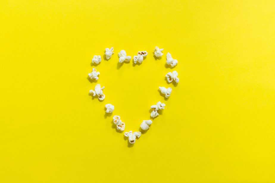 heart-of-popcorn-for-my-projects
