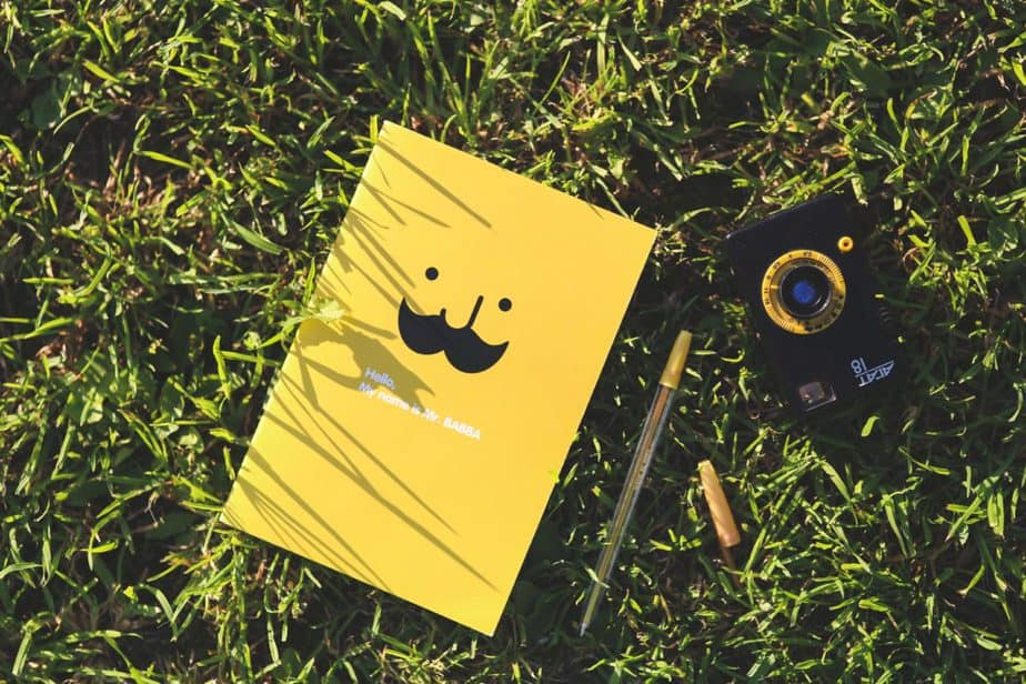 yellow-notebook-for-your-most-creative-year