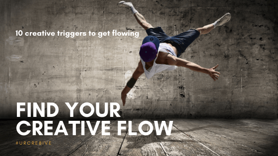 creative-flow-get-flowing