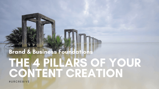 content-creation-pillars