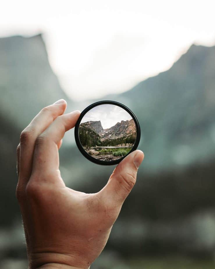 let-curiosity-be-your-lens-be-curious