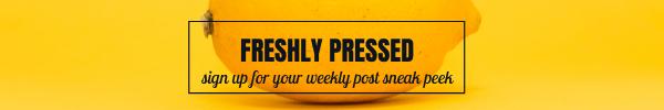 freshly-press-footer-sign-up-banner