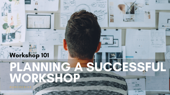 planning-a-successful-workshop-101