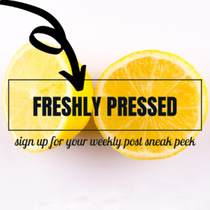 fresh-lemons-fresh-content-sign-up