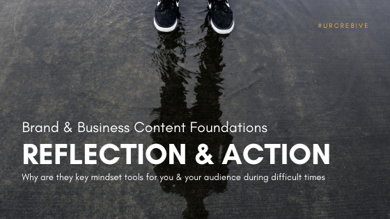 reflection-and-action-in-difficult-times-mini-post-banner