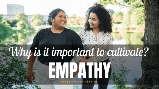 cultivate-and-show-empathy