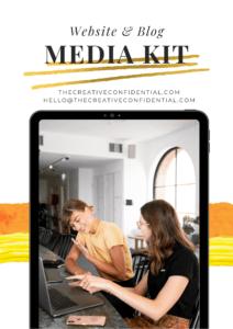 media-kit-brand-mood-cover-new