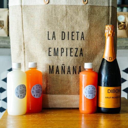 tia-cocina-mimosa-kit