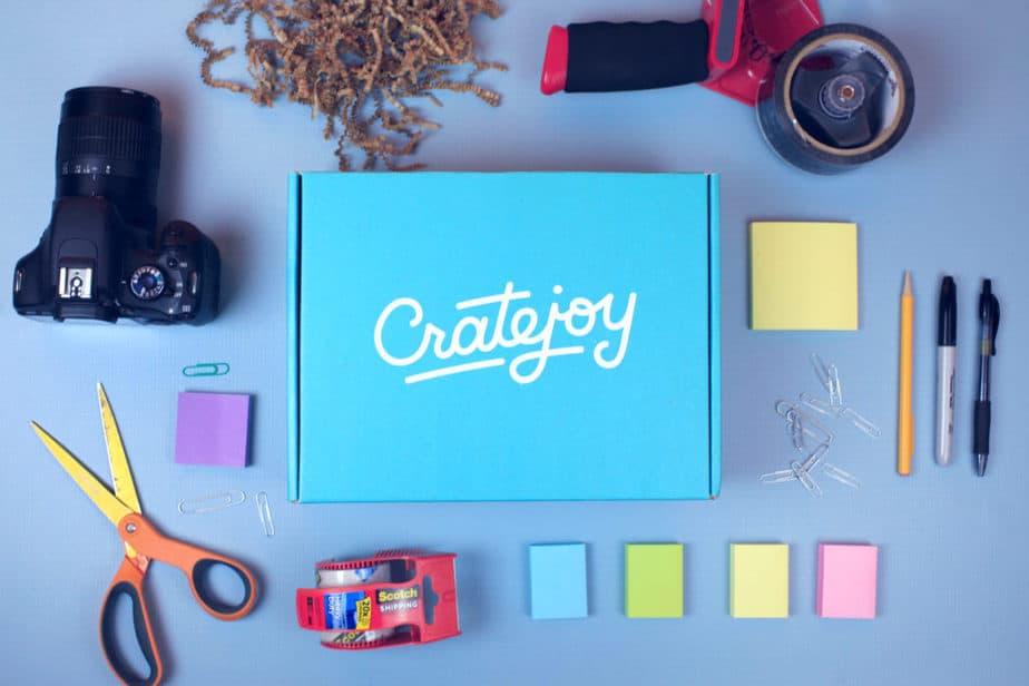 crate-joy-subscription-box
