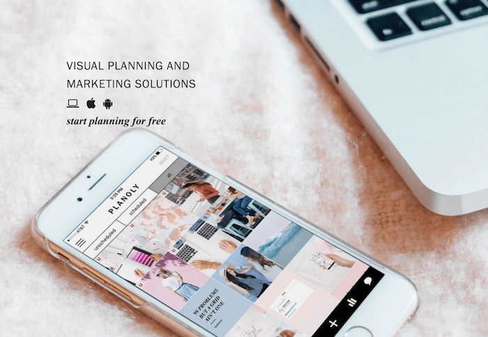 planoly-scheduling-tool-for-ig