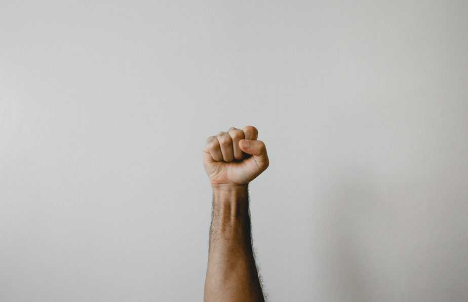 raise-your-fist-fight-for-art